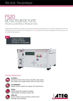Ateq_brochure_F520