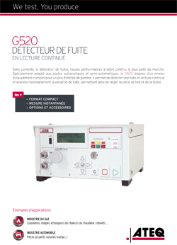 Ateq_brochure_G520