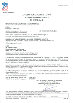 accreditation-certificatepressure