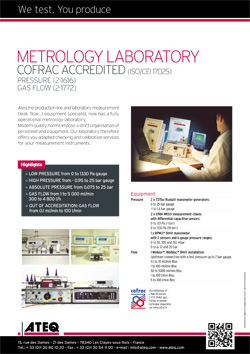 ATEQ_fiches_Metrology-GB_BD