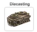 diecasting