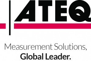 logo_ateq_global