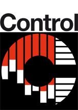 control_logo_website
