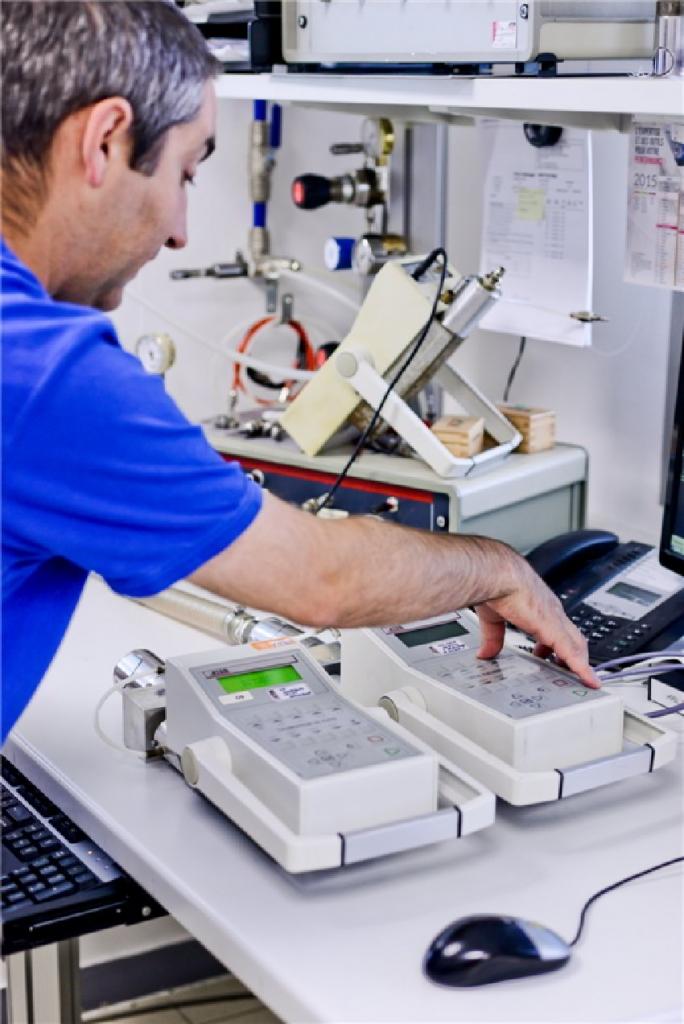 ateq-lab-leaktesting