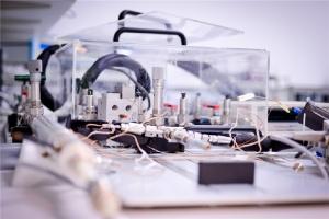 ateq-lab-leaktesting1