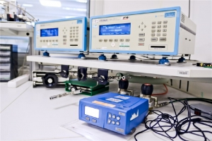 ateq-lab-leaktesting2