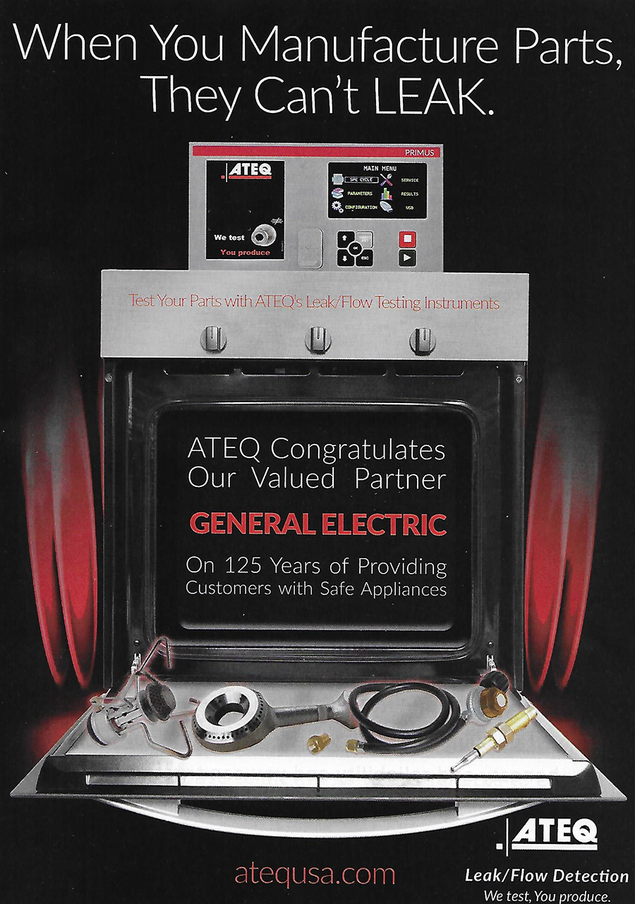 ateq-cover