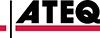 Ateq Leaktesting Logo