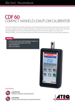 CDF60_cover