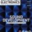 Test & Development Magazine